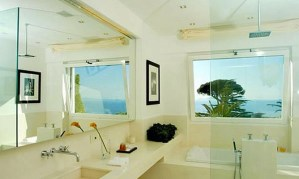 beautiful-design-luxurious-star-hotel-bathroom-at-capri-palace-and-spa