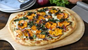 sweet-potato-kale-pizza-with-759238l1