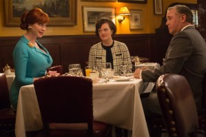 http://www.slate.com/articles/arts/tv_club/features/2013/mad_men_season_6/week_9/mad_men_tale_of_two_cities_review_avon_peggy_and_joan.html
