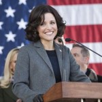 Veep Recap: District of (Insert Expletive Here)
