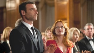 Ray Donovan Recap: We Owe Him Nothin'