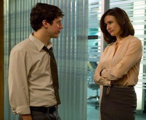 john-gallagher-emily-mortimer-the-newsroom-season-2-425-hbo