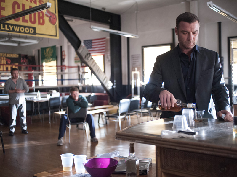 Ray Donovan Recap: Bunchy Wasn't The Only One