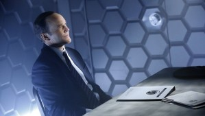 ABC's Agents of S.H.I.E.L.D.: A Series in Review