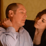 NBC's The Blacklist: A Series in Review