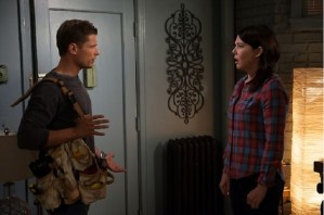 Parenthood Recap: From Mrs. Braverman to Sarah