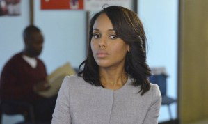 "Scandal Recap: ""I Don't Know What You're Talking About"""