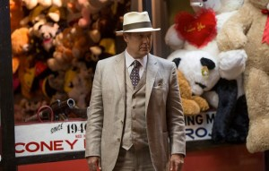 The Blacklist Recap: Meeting of the Minds