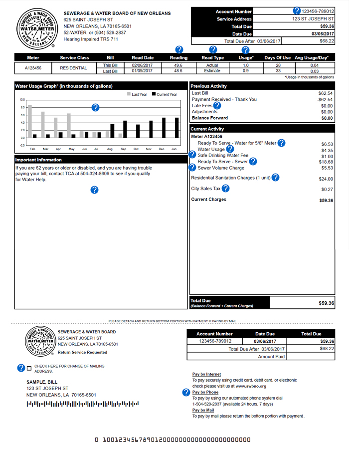 21058cisTNpng (745×940) RESOURCE Water Bills Pinterest - lost passport form