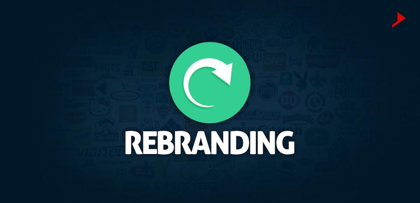 9 best examples of successful rebranding Sweans Technologies