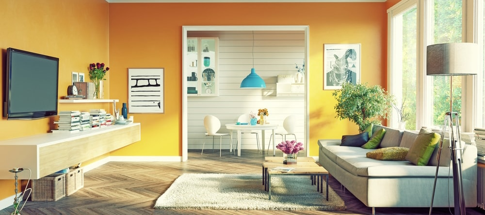 Swedish Interior Design Style in Nine Words - Swedish Freak