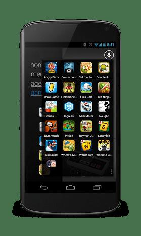 android-hemskarm-5