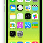 iphone-5c-bild-1