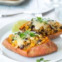 honey-lime-quinoa-stuffed-sweet-potatoes+srgb.