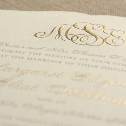 Small Of Staples Wedding Invitations
