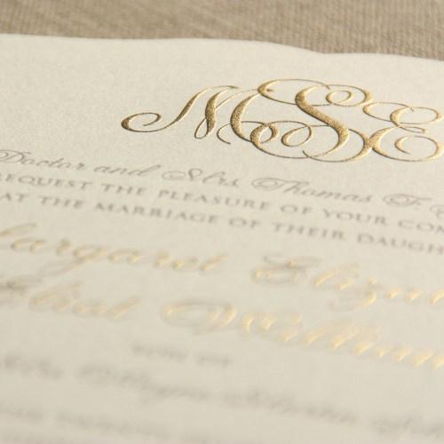 Medium Of Staples Wedding Invitations