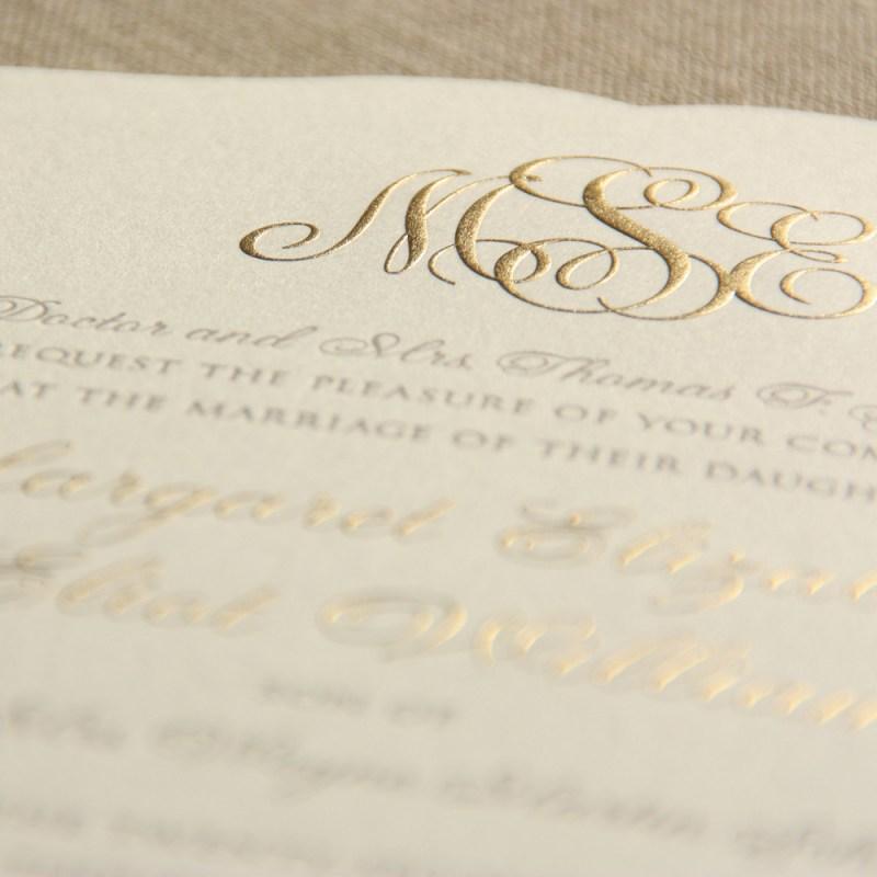 Large Of Staples Wedding Invitations