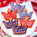 royal-crown-cookies