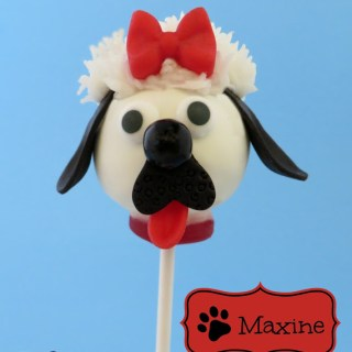 pup-cake-pops