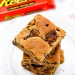 reeses-peanut-butter-cup-blondies-recipe-2.jpg