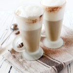 homemade-instant-latte-1.jpg