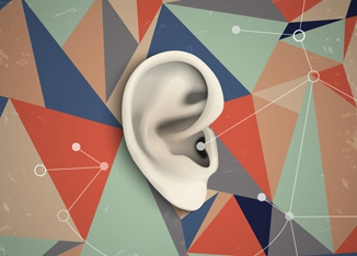 The Hearing Health Practice