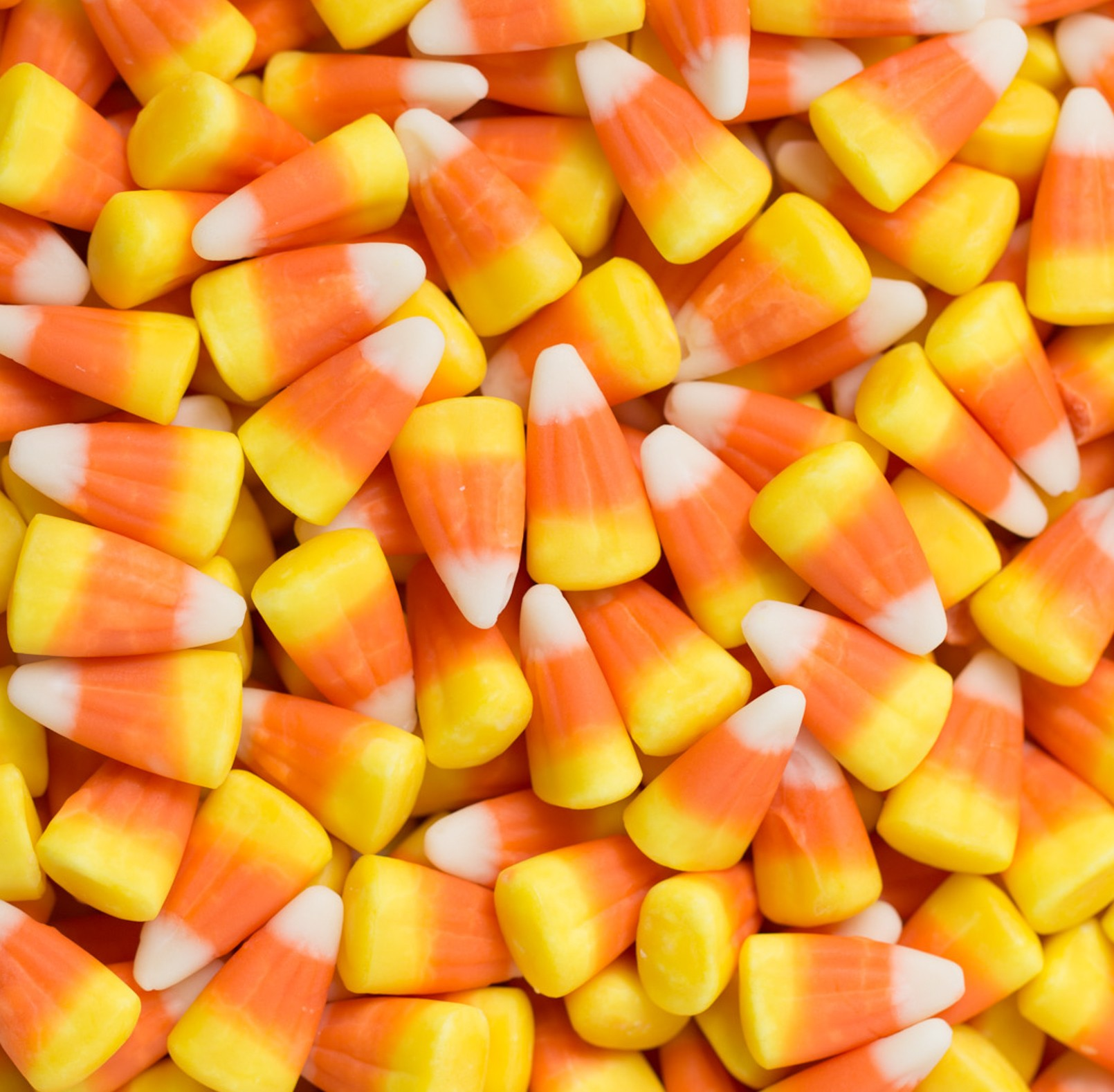 Fall Sunrise Wallpaper Bulk Candy Corn Sweet City Candy