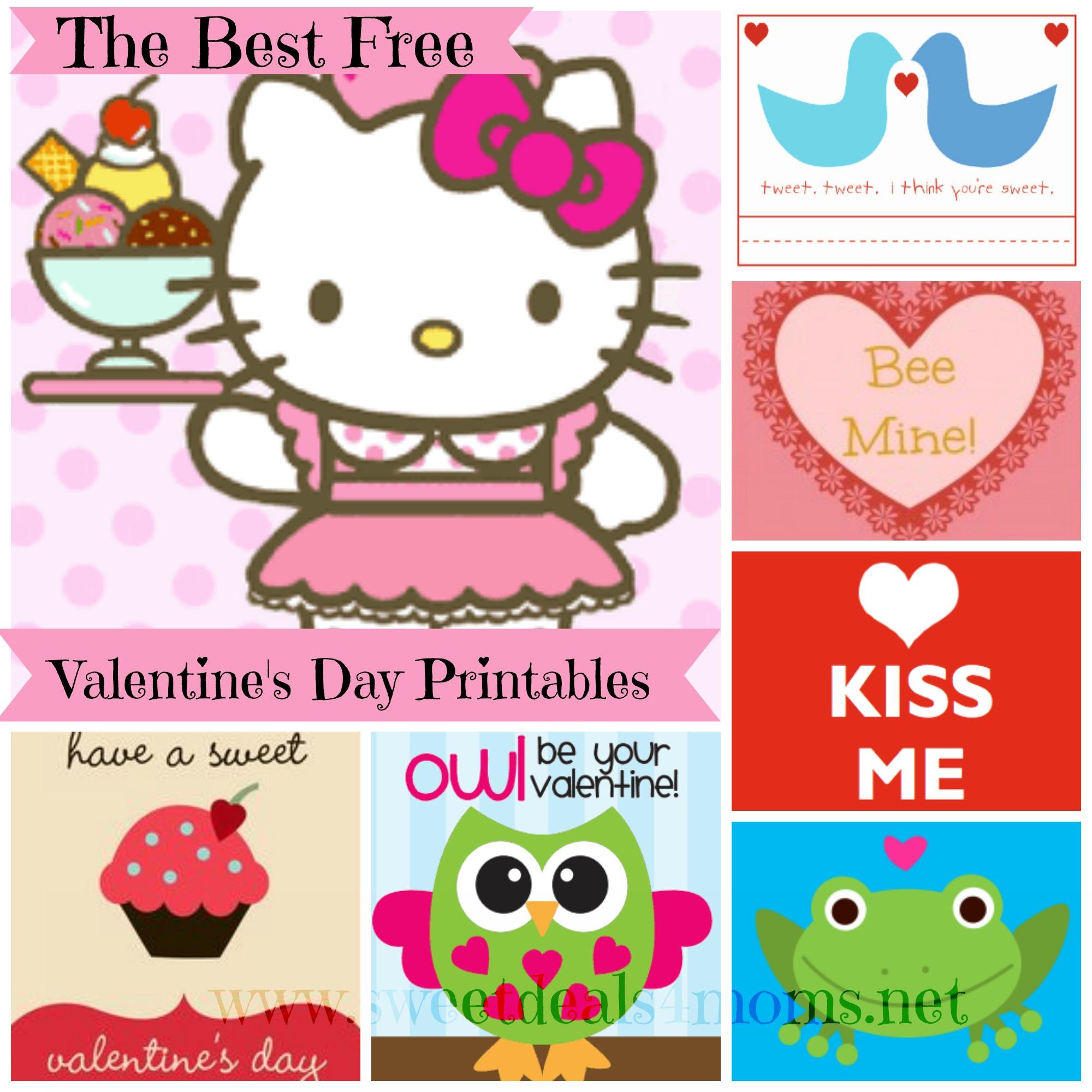 Best Friend Birthday Card Message – Printable Best Friend Birthday Cards
