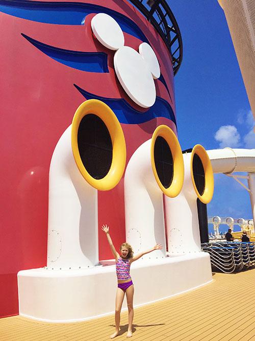 disney-cruise-tips-ship
