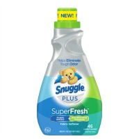 snuggle-plus-liquid