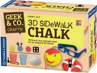 3d_sidewalk_chalk_large