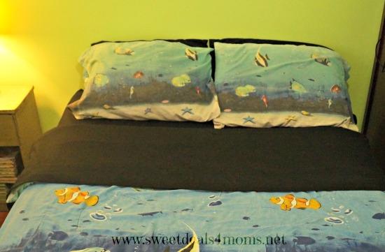 sheets-2