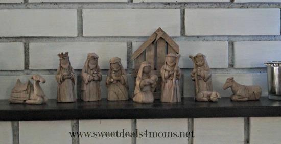 oriental-trading-nativity
