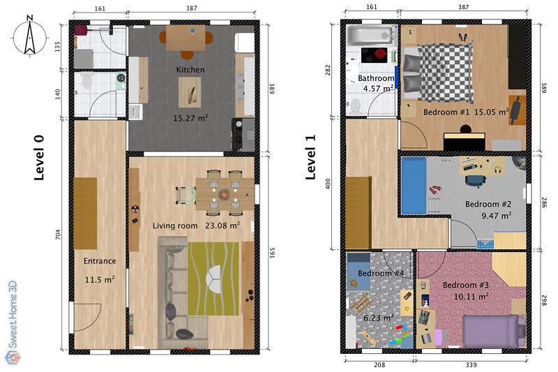 Mega Mansion Floor Plans Google Search Home Floorplans I House
