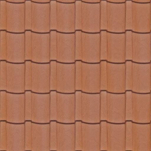Wallpaper Batu Alam 3d Textures Libraries 1 0 Sweet Home 3d Blog