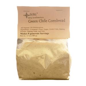 de maiz con chile verde green chile cornbread super moist green chile ...