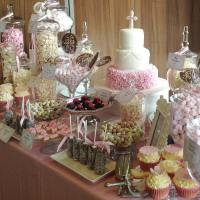 candy-buffets - Candy Buffets l Sweetie Tables l Dessert ...