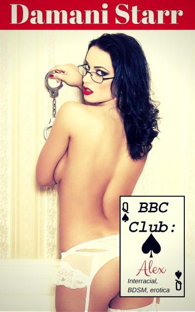 bbc-alex
