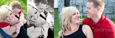 Maternity Photos - Lifestyle Photographer, Bangor ME ...