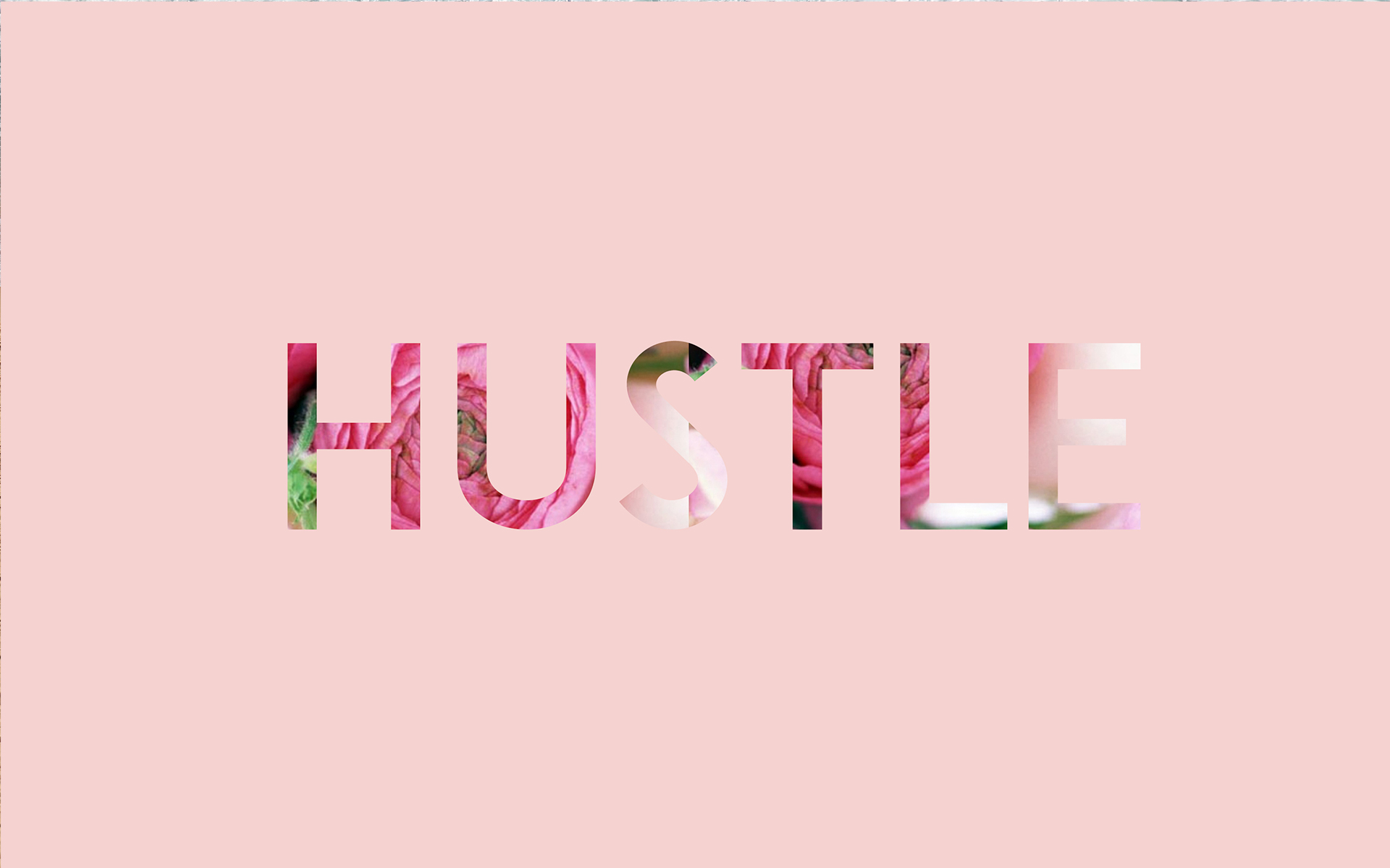 Inspirational Quote Wallpaper For Computer Dress Your Tech Friday Hustle