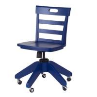 Kid's Desk Chairs by Maxtrix Kids