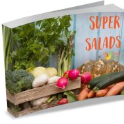 super salads ebook