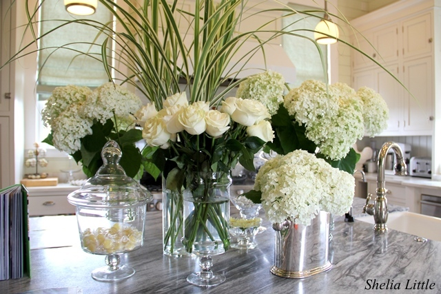 Home Tour ~ P Allen Smith