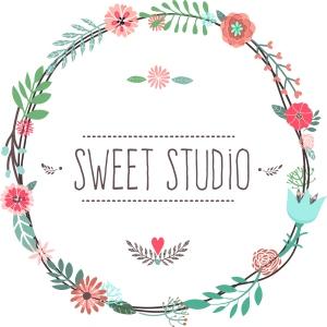 sweet_portada