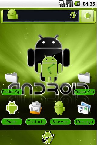 Avatar D Wallpaper Free Download Themes And Wallpapers For Android Download