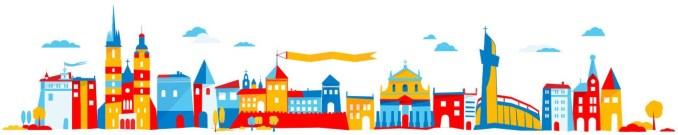 sdm-krakow-panorama