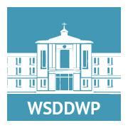 wsd-logo