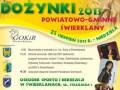 dozynki-powiatowo-gminne-swierklany-2013