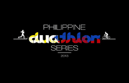philduaseries2