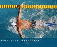 Enkhuizen Schwimmbad - Gemeente Enkhuizen - Nord-Holland ...